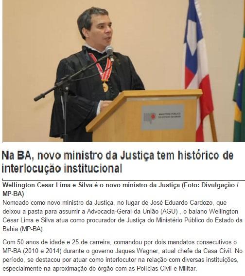 injustiça1