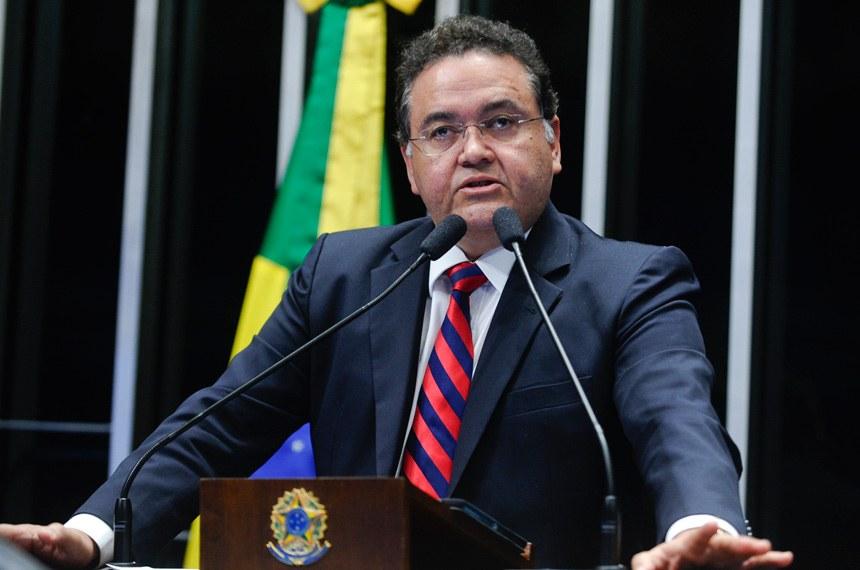 Roberto-Rocha