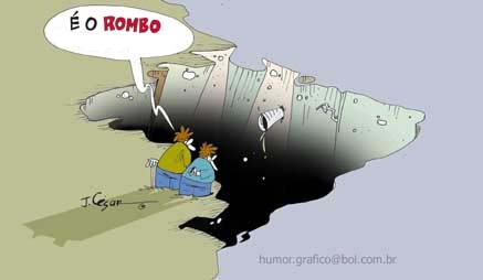 charge-rombo-previdencia