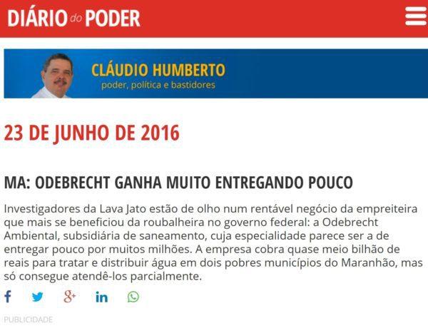 Claudio-Humberto-Odebrecht-e1466708563893
