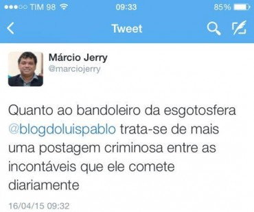 jerrypablo