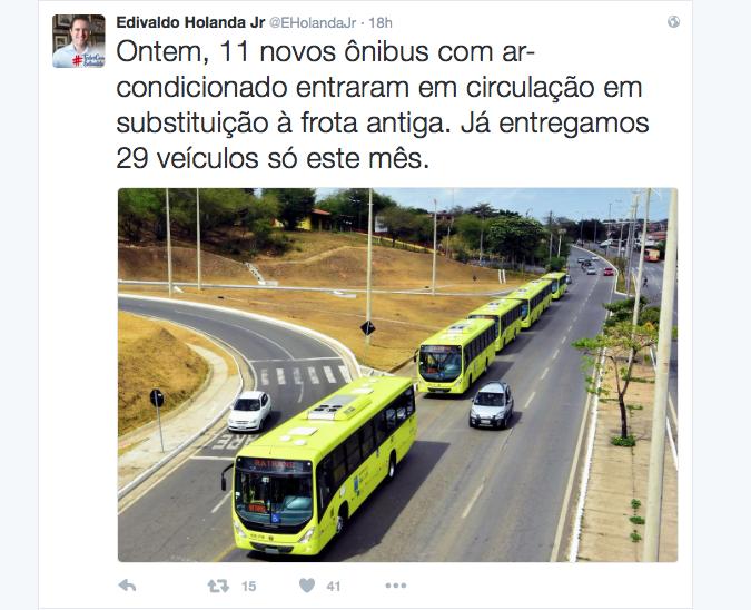 twitter-prefeito-de-sao-luis-edivaldo-holanda
