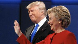 ct-apphoto-campaign-2016-debate-jpg-20160926