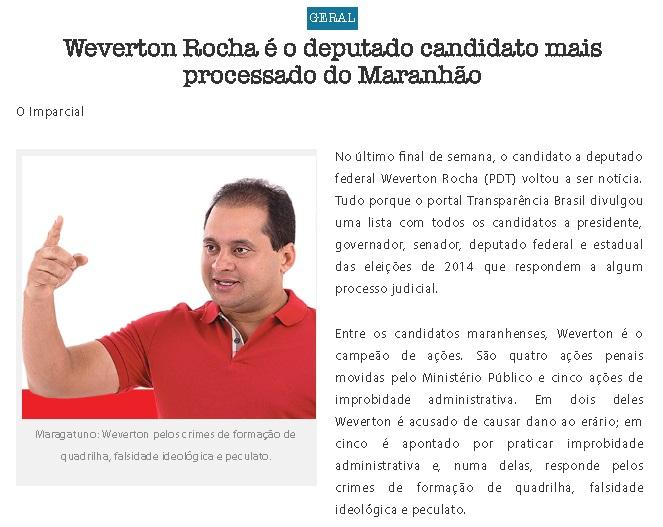 weverton-rocha1