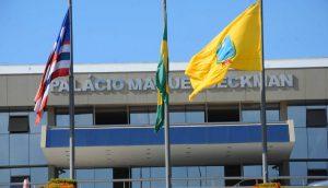 sede-assembleia-legislativa-maranhao-940x540